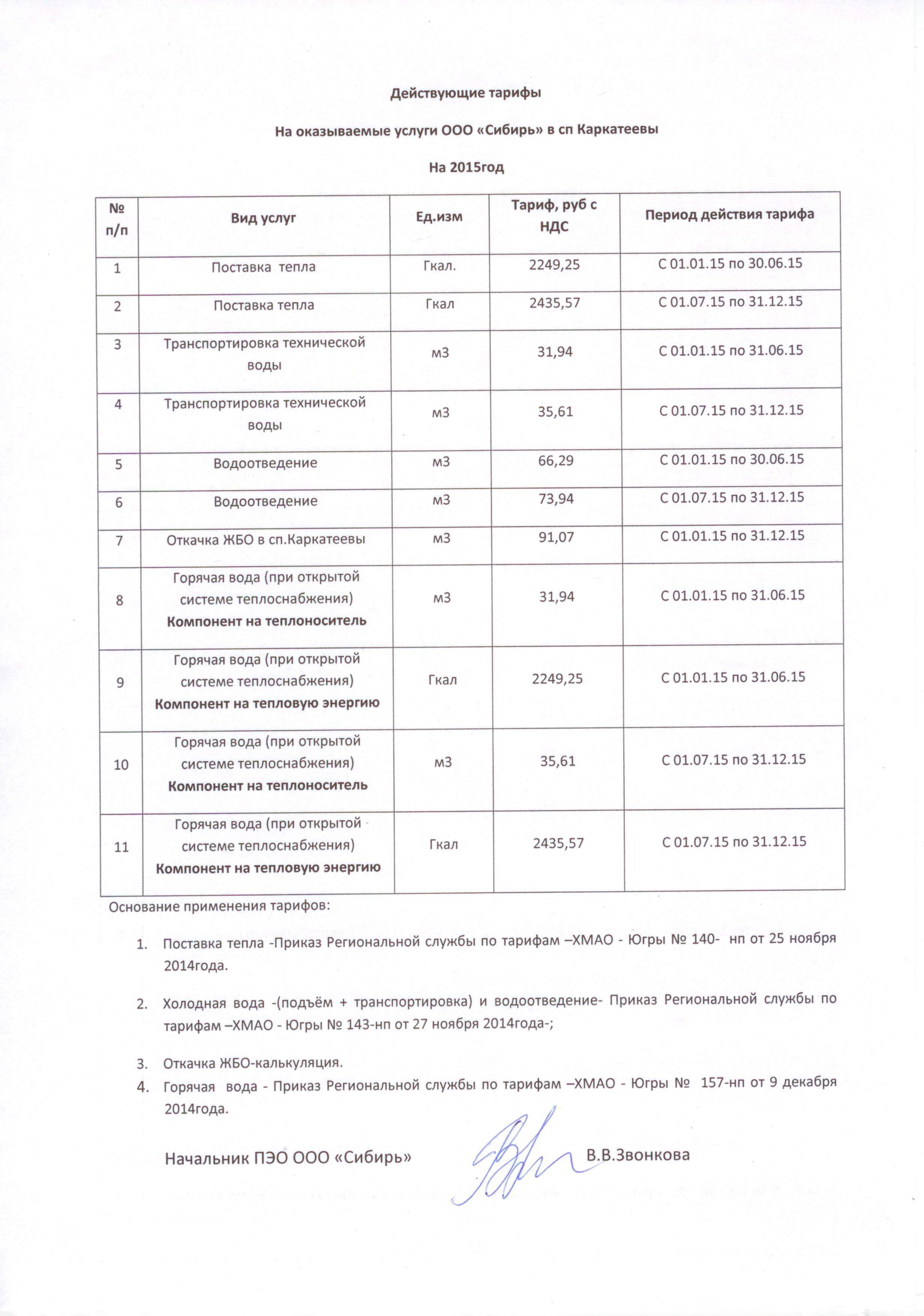 договор теплоснабжения с тсж 2014 образец