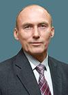 Депутат член постоянной комиссии представительного органа